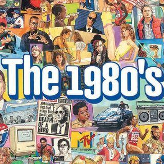 Mix De Los 80