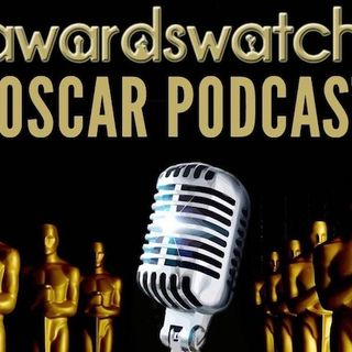 Oscar Podcast #66: What's in and what's out of the Venice and Toronto Fest lineups with guest Daniel Joyaux