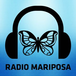 Radio Mariposa