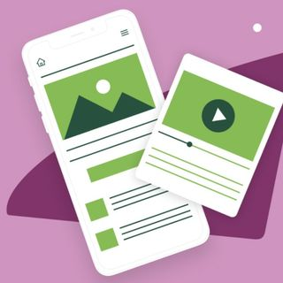 10 Things to Remember When Designing your App's UX