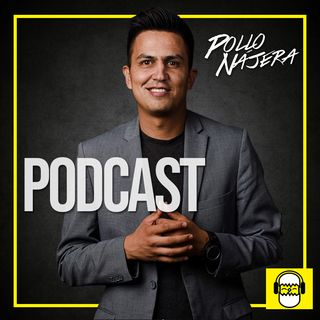 Podcast #7 Conociendo Instagram