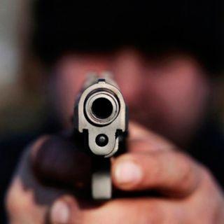 INEGI afirma que en México no hay seguridad