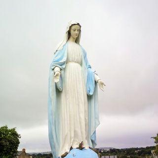 Jesús sanador Lc 5, 27-32