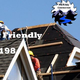 Hire the Best Roofing Contractors in Grants Pass Oregon