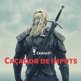 Caçador de INPUTS