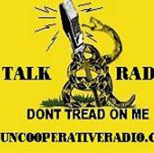 UncooperativeRadio_120414