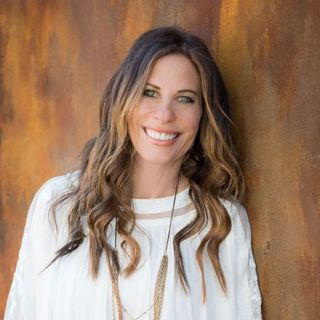 Terri Sands   Risk and Compliance In Finance