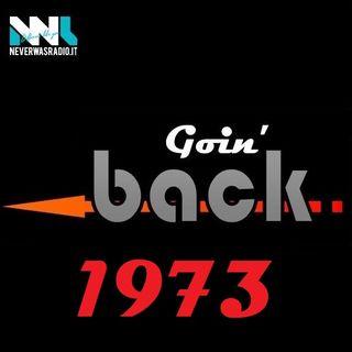Goinback 1x18 - 1973