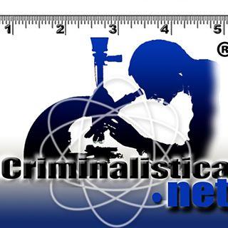 Criminalistica.net