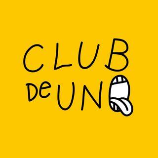 Club de Uno