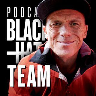 BHT #16 Kamil Dąbkowski opowiada o 100-milowym Ultra Trail Monte Rosa.