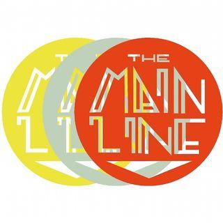 Ep. 06: Tim Franzen (Housing Justice League Atlanta)