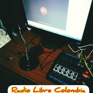 TOP 10 REGGAETON // Radio Libre Colombia