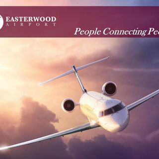 Easterwood Airport ends 2019 with a new manager