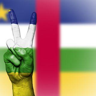 Repubblica Centrafricana, un punto di partenza che non nasconde rischi - Mauro Garofalo
