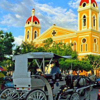 Régimen de Ortega confirma su interés de insertarse en las «burbujas de viajes» para reactivar turismo