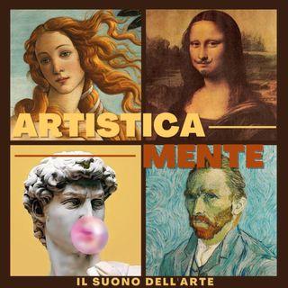 ArtisticaMente - Il suono dell'arte: Gustav Klimt