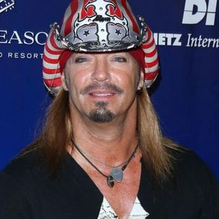 Sports of All Sorts: Talking football and music with Bret Michaels