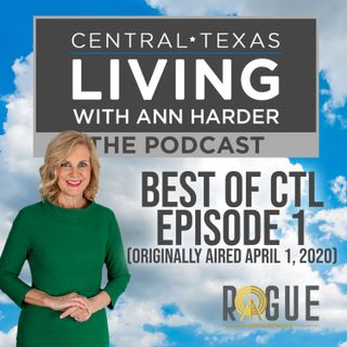 Best of CTL: Episode 1 (Originally aired April 1, 2020)