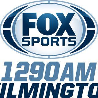 Fox Sports 1290 (WWTX-AM)