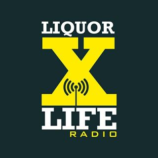 Liquor x Life Radio: Lets Normalize