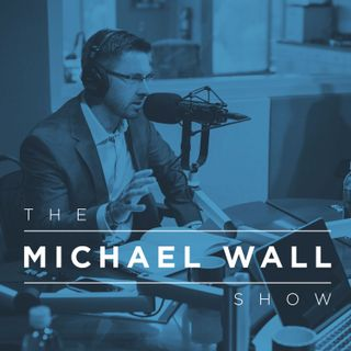 137: Michael interviews Steve Walker, successful construction attorney sharing his perspective in the industry!