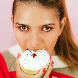 La Digestione - Tutto quello che (forse) non sapevi
