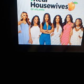 Real Housewives Of Atlanta Season 9 Episode 16