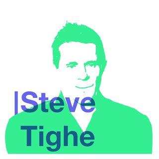 Steve Tighe: Scenario Planning