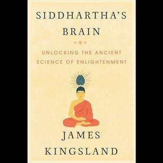 James Kingsland Siddharthas Brain