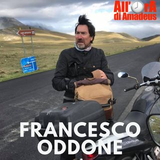 Francesco Oddone - Keynes - 003