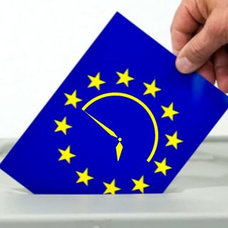 Salvini alle Europee: non chiamatela vittoria