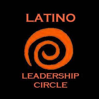 Introduction to the Latino Leadership Circle Podcasts