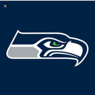 Episode 1 Sports Updates-Seahawks 2019 seasons  draft picks and roster