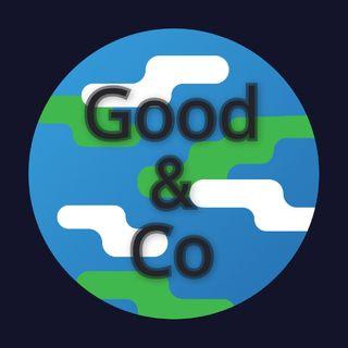 Good & Co