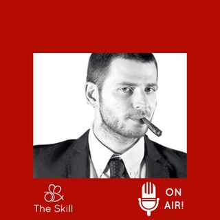 Skill On Air - Marco Gorra