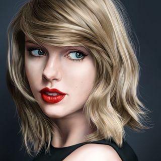 Willow - Taylor Swift (Album evermore) - Reacción
