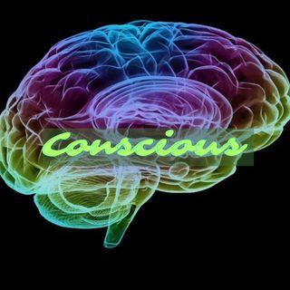 Conscious (Ep. 3)