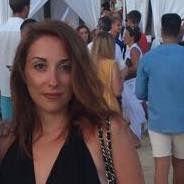 Francesca Bruschi