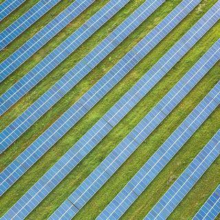 Una storia solare: burocrazia vs fotovoltaico