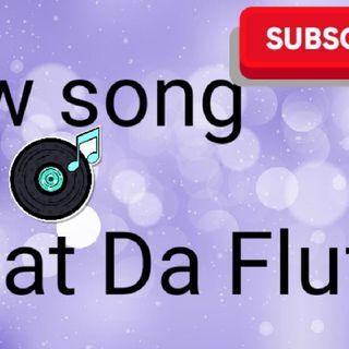 Hey Full Song
