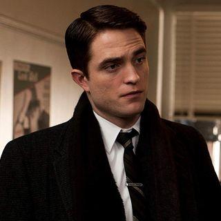 POP-UP NEWS - Robert Pattinson rifiutò Guardiani della Galassia