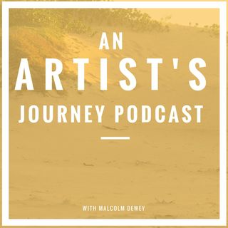 Listen to Chapter One: The Art of Content Marketing (#11)
