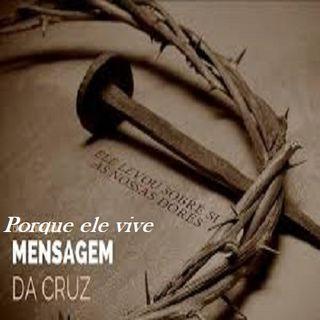 MENSAGEM DA CRUZ 10