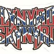 Johnny Van Zandt Lynyrd Skynyrd