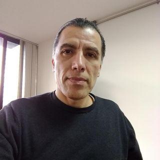 Francisco Frías - Se lento para juzgar