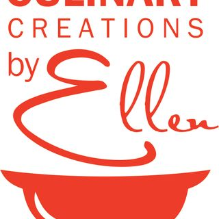Culinary Creations by Ellen Ep2