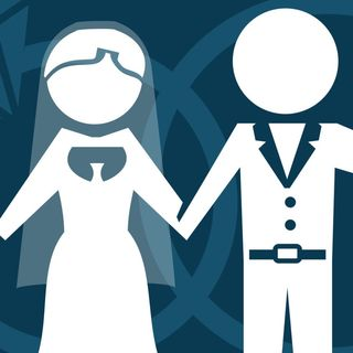 El adulterio es necedad | 013