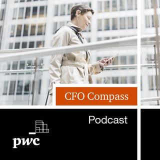 Podcast CFO Compass
