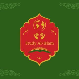 Study Al-Islam 7-19-2020 Surah Baqarah